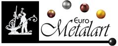 Euro Metalart